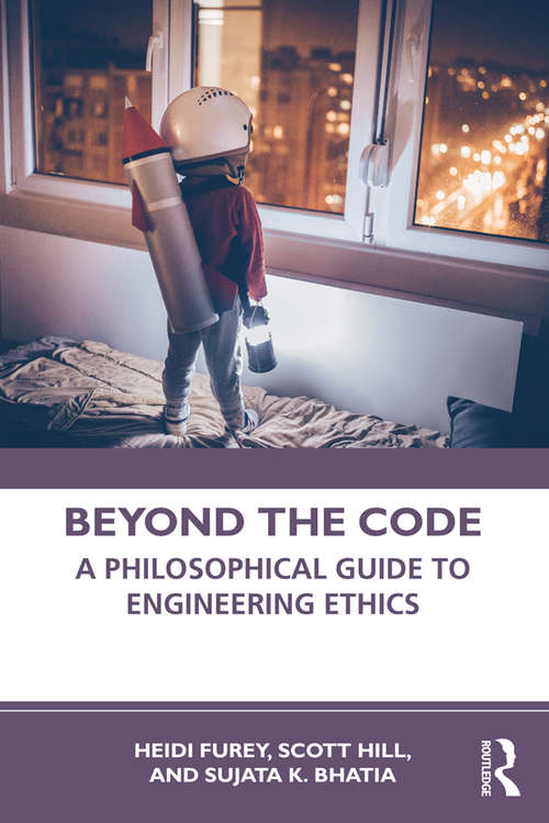 Beyond the Code: A Philosophical Guide to Engineering Ethics