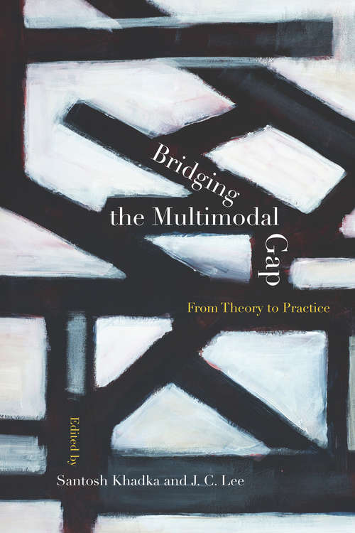 Bridging the Multimodal Gap: From Theory to Practice
