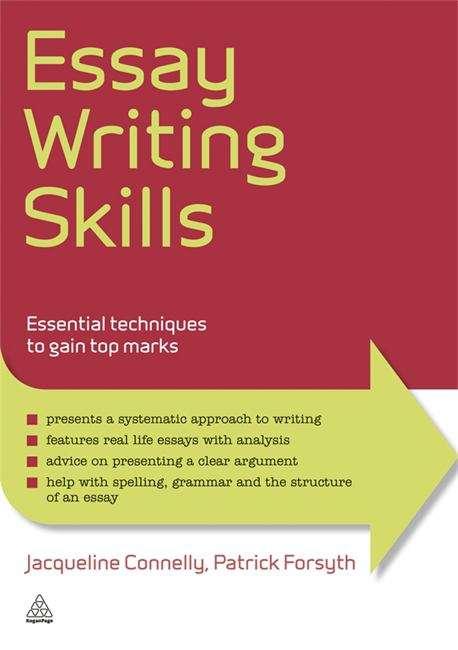 essay essential