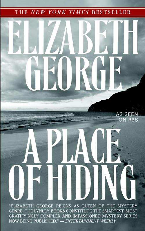A Place of Hiding (Inspector Lynley #12)