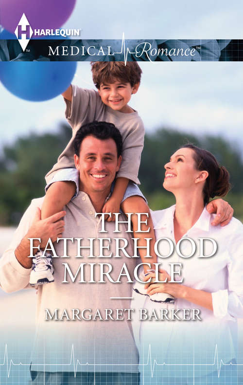 The Fatherhood Miracle