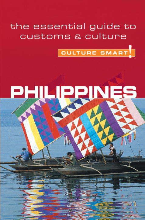 Philippines - Culture Smart!