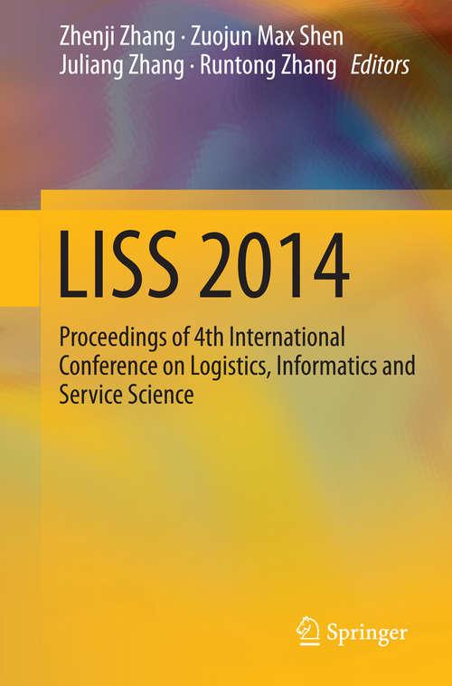 Liss 2014