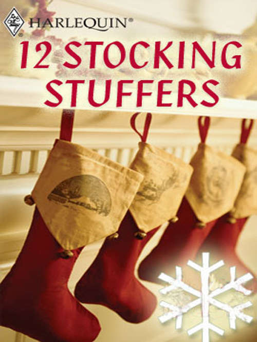 12 Stocking Stuffers