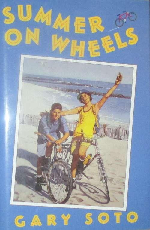 Summer On Wheels