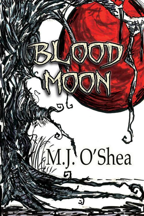 Blood Moon (Insolita Luna)