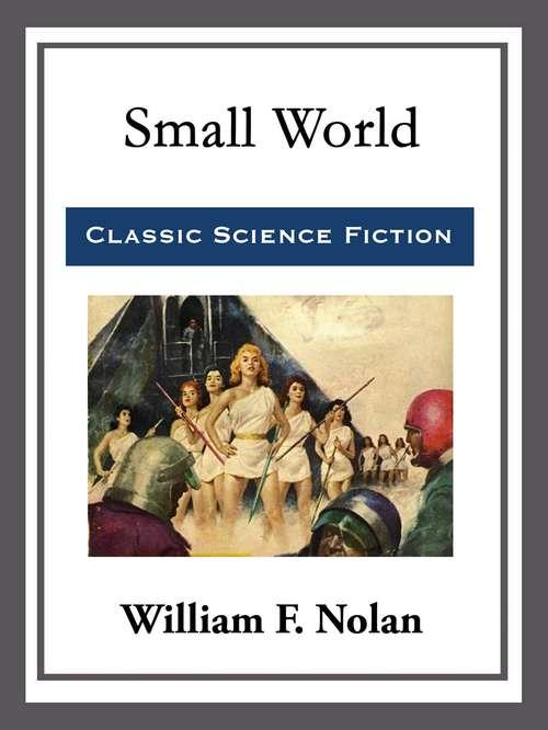 Small World