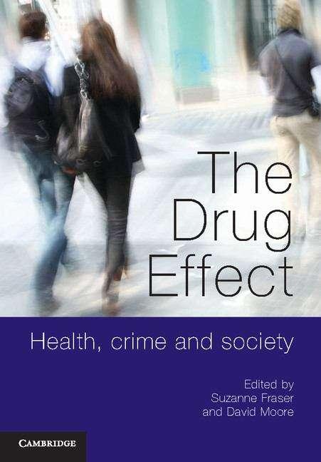The Drug Effect