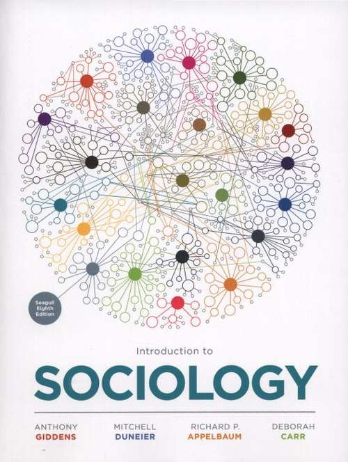 Introduction to sociology seagull 8th edition bookshare introduction to sociology seagull 8th edition fandeluxe Images