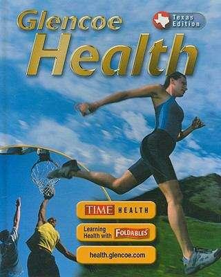 Glencoe Health (Texas Edition)