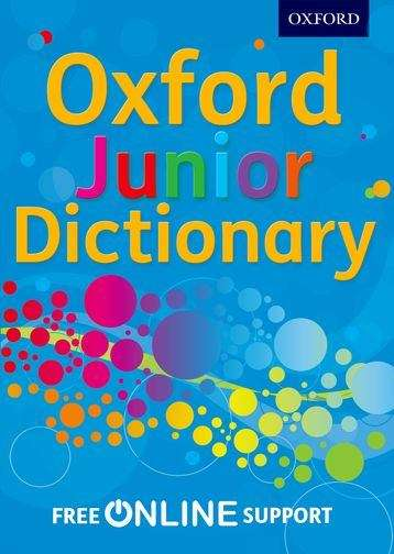 Dictionary Book Pdf