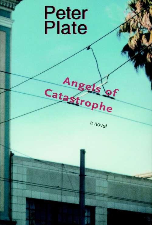 Angels of Catastrophe: A Novel