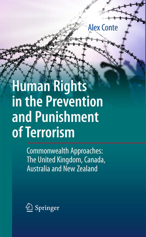 terrorism human rights essay The osce implements effective measures to countering terrorism as well as to the enjoyment of human rights and social and economic development.