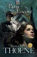 Paris Encore (The Zion Covenant, Book #8)