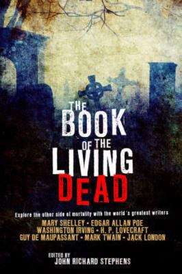The Book of the Living Dead
