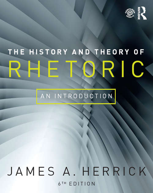 the history of the theory of