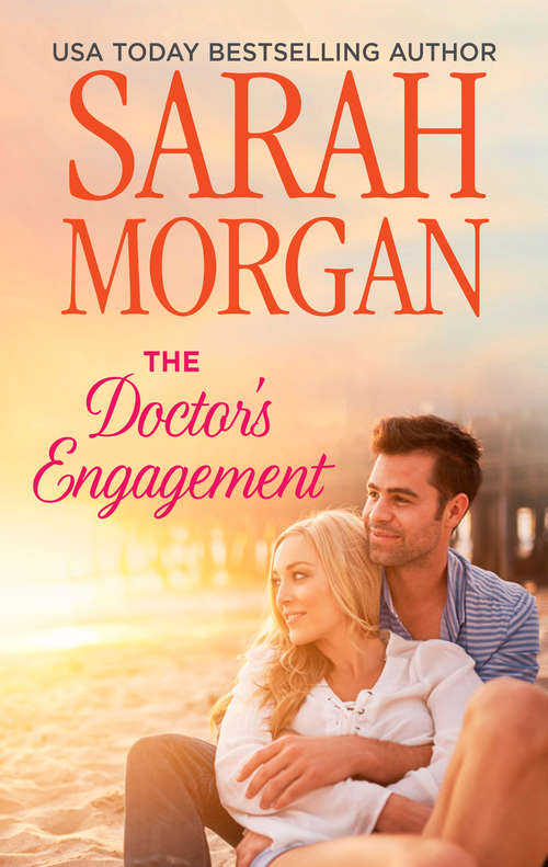 The Doctor's Engagement
