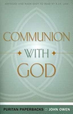 Communion with God (Abridged)