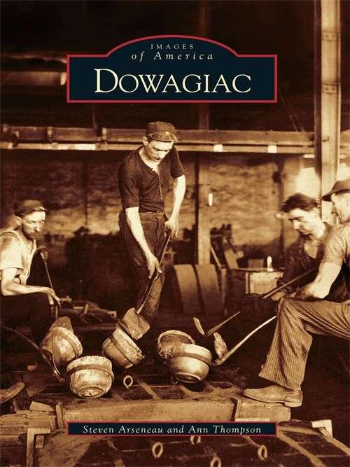 Dowagiac