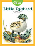 Little Egghead
