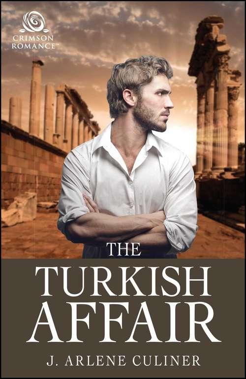 The Turkish Affair