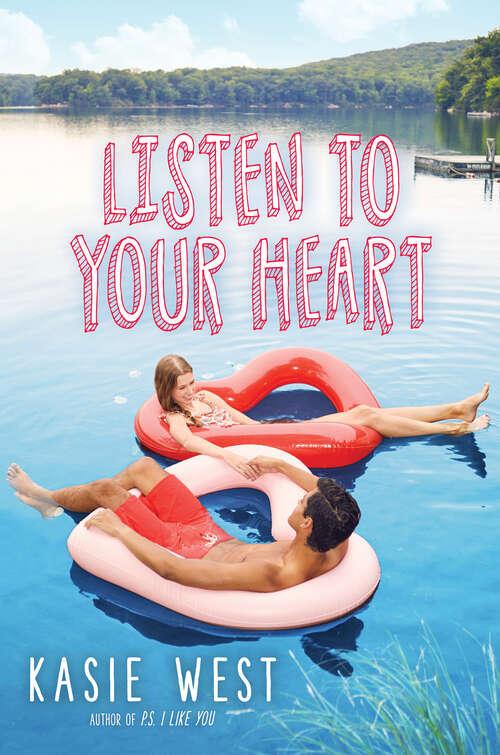 Listen to Your Heart (Point Ser.)