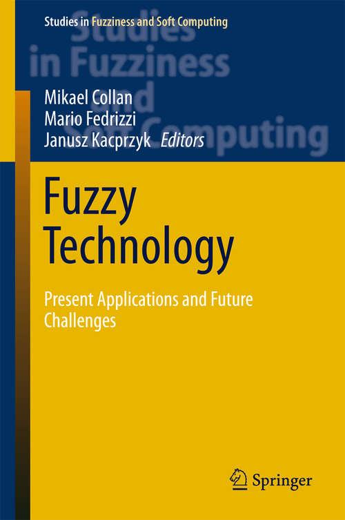 Fuzzy Technology
