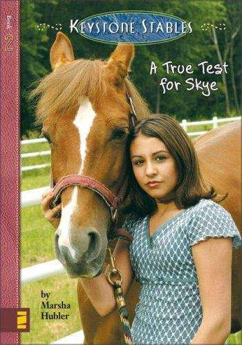 A True Test for Skye