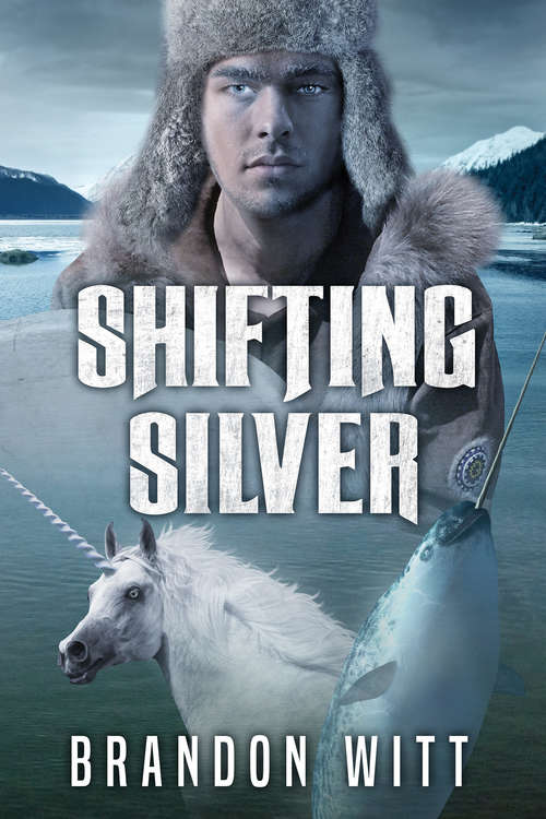 Shifting Silver