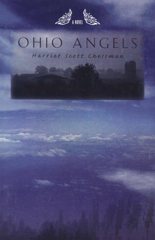 Ohio Angels: A Novel