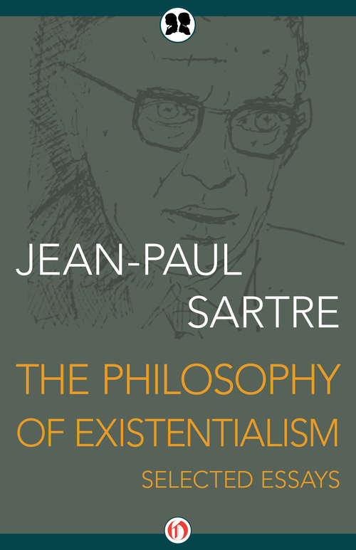 french existentialism philosophers essay
