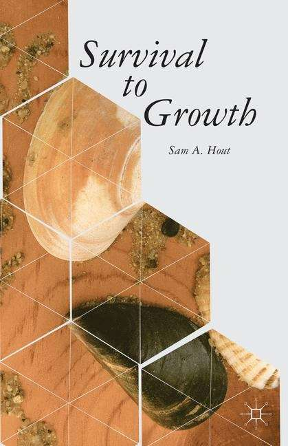 Survival to Growth