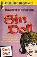 Sin Doll (Prologue Books)