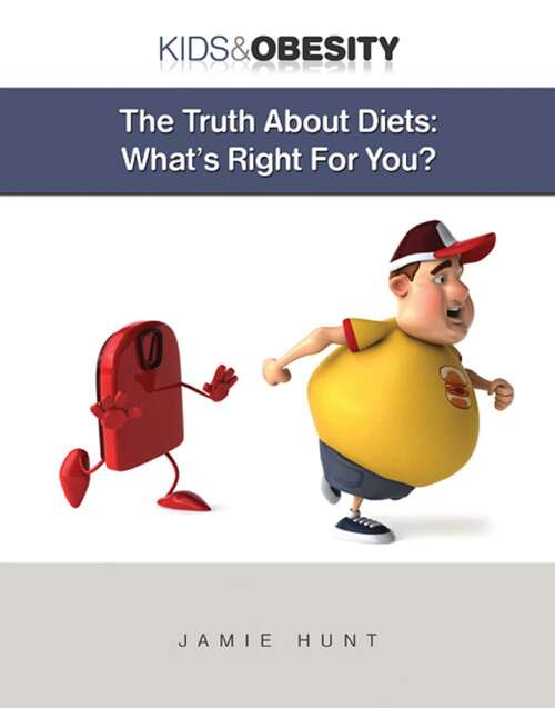 The Truth About Diets: What's Right for You?
