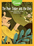 The Poor Tinker and the Elves