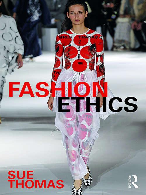 Fashion Ethics