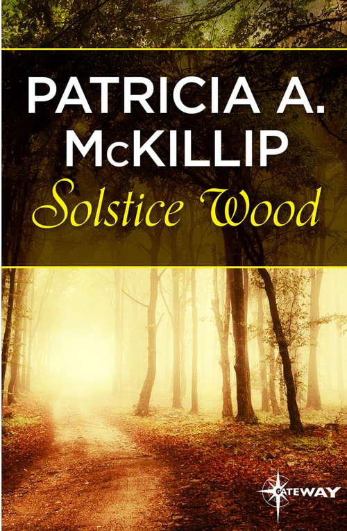 Solstice Wood