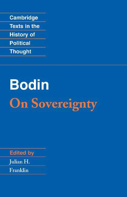 a history of the idea of popular sovereignty Get an answer for 'how was popular sovereignty supposed to work' and find homework help for other history questions at enotes.