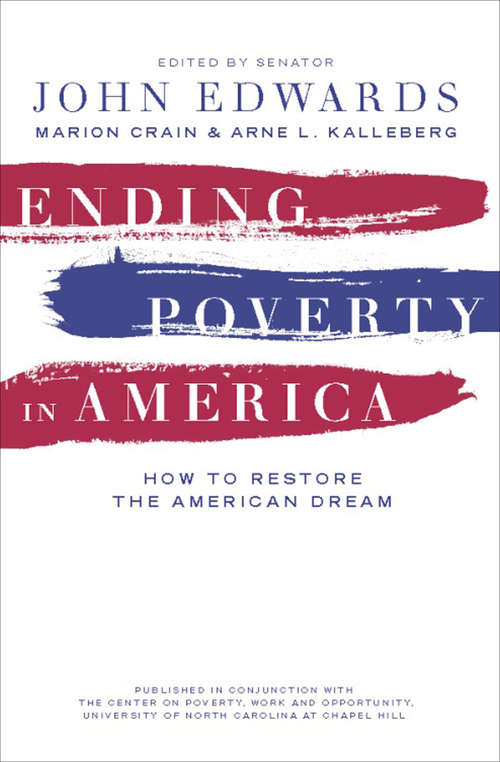 the american dream according to john The american dream and the power of wealth aaron m pallas5 the american dream and the power of wealth heather beth johnson, routledge, 2006 heather johnson joins two streams of scholarship in her recent book the.