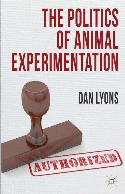an analysis of the animal experimentation An overview of fda policy related to animal testing of cosmetic products and ingredients.