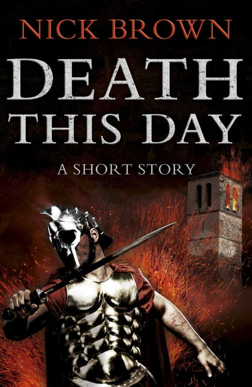 Death This Day