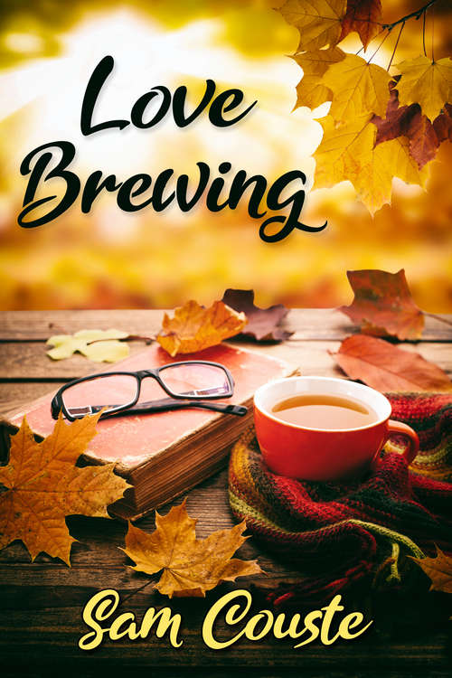 Love Brewing