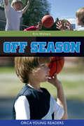 Off Season
