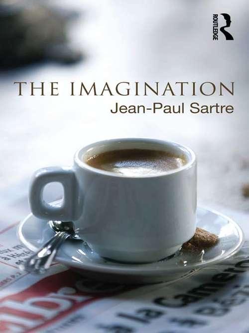 The Imagination