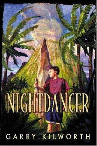 Nightdancers