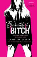 Beautiful Bitch (The Beautiful Series #3)