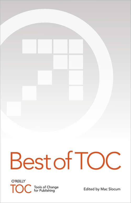 Best of TOC