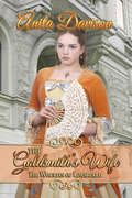 The Goldsmith's Wife (The Woulfes of Loxsbeare #2)