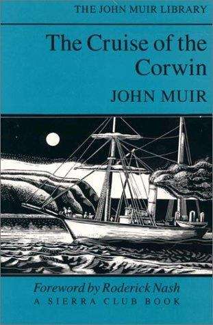 The Cruise of the Corwin