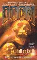 Hell on Earth (Doom #2)